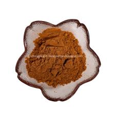 salidroside 3% sans plastifiant extrait de racine de rhodiola rosea