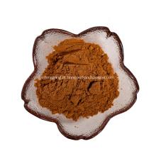 salidroside 3% sem plastificante extrato de raiz de rhodiola rosea