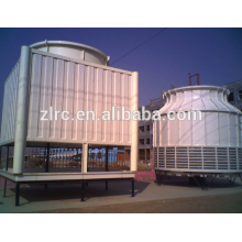 Round Industrial mini cooling tower