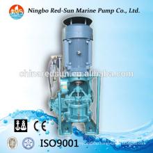 Jet boat pump , water jet pump , water jet pump price