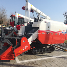 suitable for general paddy field agricultural machine