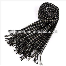 Плащ-шали, полиэфирные платки, мужские шали