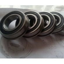 Cheap Price High Quality Flange Bearing F6005 Zz RS Open