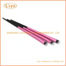 Besten Verkäufer 7pcs synthetische Concealer Pinsel