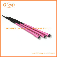 Nylon Hair Concealer Brush Sample Available