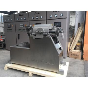 DRW-50 Air pop rijstmachine