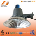 175W mercury vapor mercury street lamp plastic street garden lighting