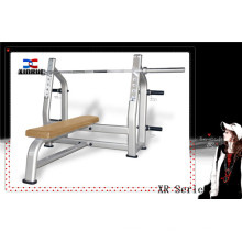 GYM EQUIPMENT WEIGHT BENCH for commercial