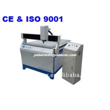 JK-1318 advertisement cnc router