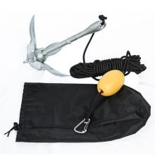 Kayak Anchor Accessories for Canoe