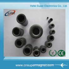 Ring Ferrite Magnet Various Sizes Available