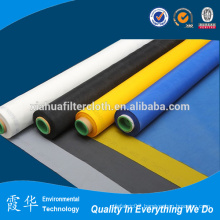 Silk screen printing screens aluminum frame