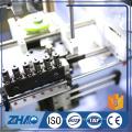 Bom Industrial 621 máquina de bordar toalha de costura fabricada em zhuji