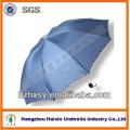 10К большой Эпонж складной зонтик