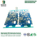 10 Layers HDI PCB 3A Quality