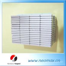 Magnetic block para la venta