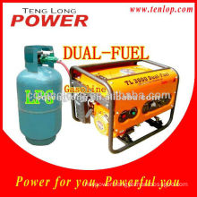 Best Choice Generator Portable When Power Cut