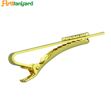 Best-Selling for Collar Pin Customized Useful Collar Clip supply to United States Exporter