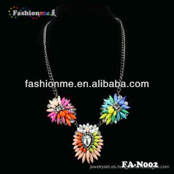 2013 caliente venta estilo collar de shourouk