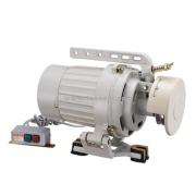 Mesin Jahit Clutch motor