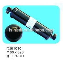 Denso secador 1010, filtro secador denso para ar condicionado