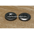 wholesale garment decoration metal jeans button with factory price