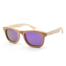 china sports lunettes de soleil personnalisées pas de minimum