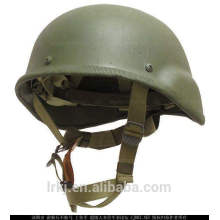 nivel 4 de la venta caliente casco a prueba de balas balístico militar de alta calidad barato de Kevlar PASCUTA