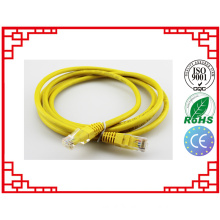 China best price cat6 utp rj45 network patch cord