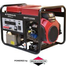 Fácil mover los generadores caseros 8.5kw (BHT11500)