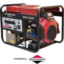 Easy Move 8.5kw Home Generators (BHT11500)