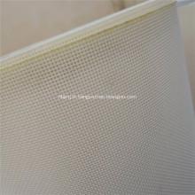 Convoyeur en polyester résistant à l'usure pour broyeur à farine