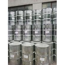 Bitumen emulsifier Stearylamine CAS 61788-45-2