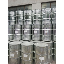Potash flotation agent CAS 61788-45-2