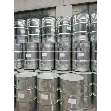 Agent de flottation de potasse CAS 61788-45-2
