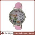 Hot Sell 2014 Fashion Mini Watch for Ladies