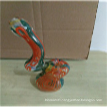 Manufacturer Hand Pipe for Tobacco Smoking Wholesale (ES-HP-179)