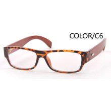 Wooden vintage Optical Frames