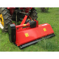 35-45HP Farm Implements Tractor Driven Scythe Mower