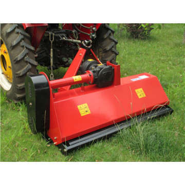 Tractor Pto Light Flail Mower with Ce