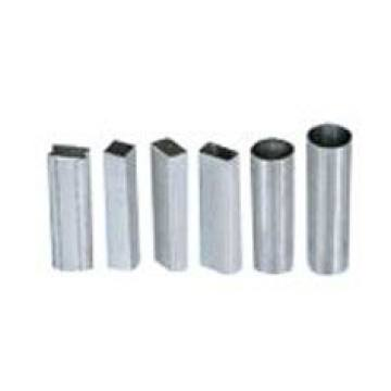 Aluminum Alloy Cold Drawn Tube