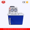 SHZ Series Lab Circulating Water Vacuum Pump