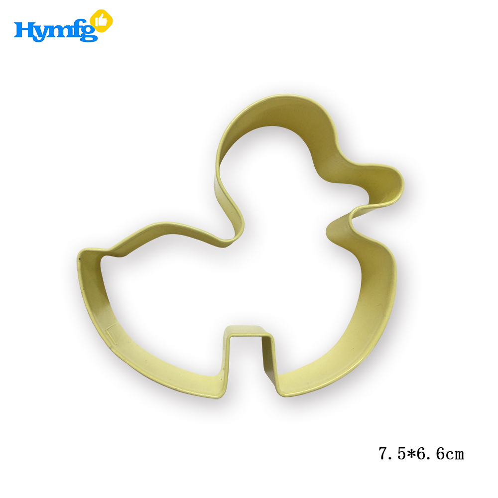 Easter Cookie Cutter