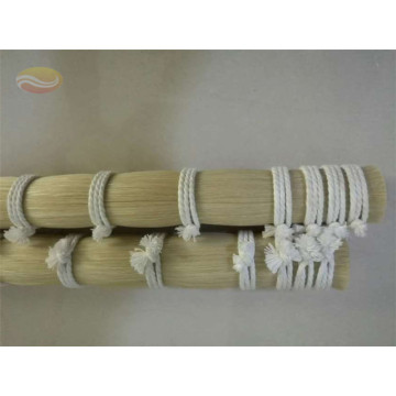 Horse Hair Bundles for Violins/Viola/Cello bows