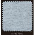 Weiße Farbe Non Woven Double DOT schmelzbares Interlining mit PA-Pulver (8518D weiß)
