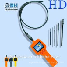 car care auto repair borescope camera auto diagnostic tool for all cars