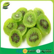 Kiwi secado natural chino, kiwi conservado