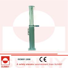 Tampón de aceite de elevador (SN-YHC2 / 420)