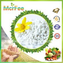 Precio de Fábrica Sulfato de Magnesio de Alto Grado Heptahidrato