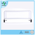 Kundengerechte Baby-Sicherheits-Bett-Schiene (SH-C2)